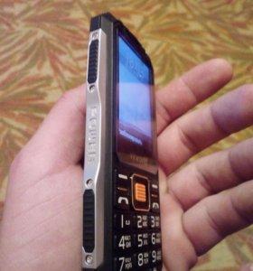 Телефон vkworld