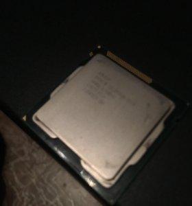 Процессор Intel celeron g530