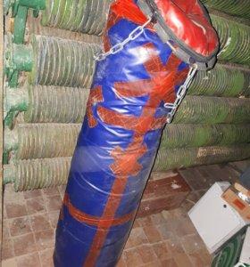 Боксёрская груша 85кг
