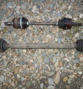 Привод ВАЗ 2108- 15