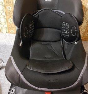 Детское кресло от 0-13 кг