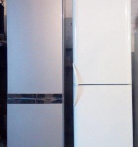 Холодильники с доставкой