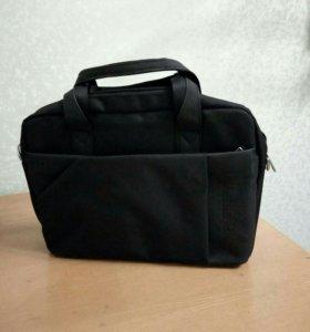 сумка для ноута