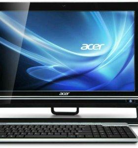 Acer Aspire Z3280