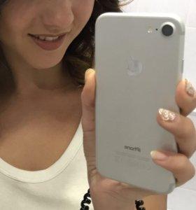 Айфон 7, 32GB