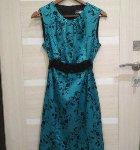 Вечернее платье Турция