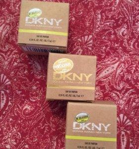 Духи DKNY