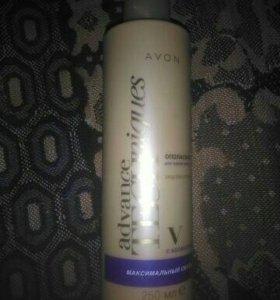 Ополаскиватель для волос avon