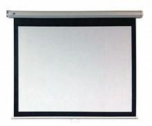 Экран настенный