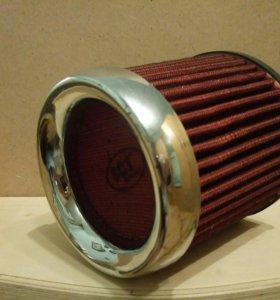 Воздушный фильтр SCT