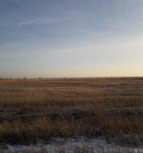 Участок, 8700 сот., сельхоз (снт или днп)