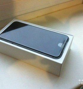 iPhone 6 16 и 64Gb новые