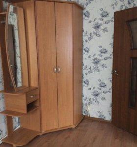 Комната, 41 м²