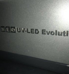 UV-принтер УФ-принтер