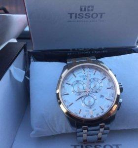 Часы мужские Tissot