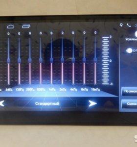 2Din android DHD-Pioneer H-1801, Новый, Гарантия