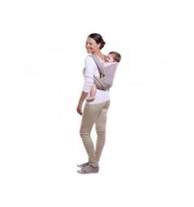 Рюкзак-переноска Tiny Love