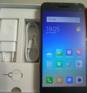 Xiaomi Redmi Note 5A новый