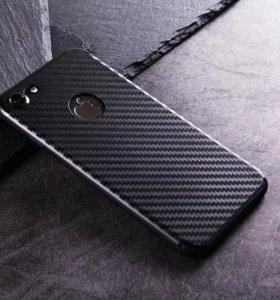 Чехол IPhone 6, 7
