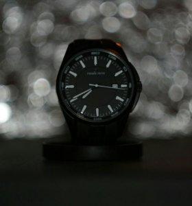 Швейцарские часы Pierre Petit