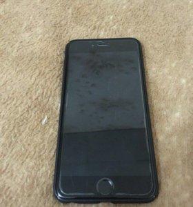 iPhone 6plus 16 gb