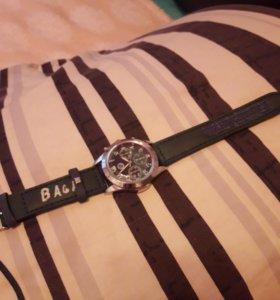 Часы Baga