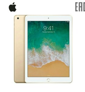 Планшет ipad 128Gb Wi-Fi
