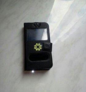 Смартфон,ALCATEL ONETOUCH POP D 3