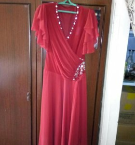 Цена за оба платья!