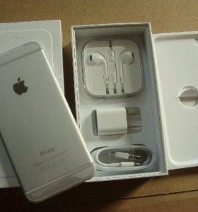 Айфон 6 128