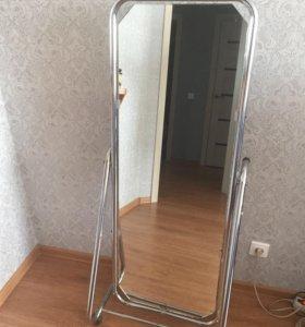 Зеркало 500*1300