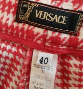 Брюки Versace (оригинал)