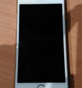 IPhone 6s НОВЫЙ!!!