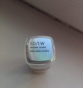 Тональный крем L'Oréal Alliance Prefect