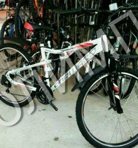 Велосипед Forward benfica1.0