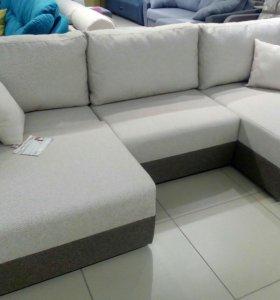 Доставка Диванов мебели