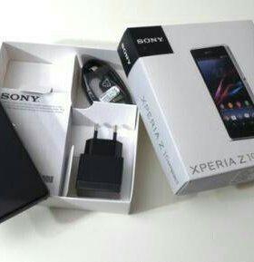 Продаю Sony Z1
