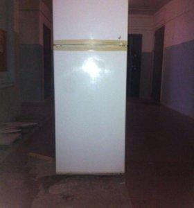 СРОЧНО!холодильник NORD