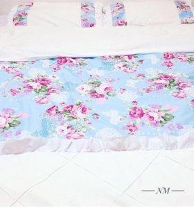 Натуральный текстиль