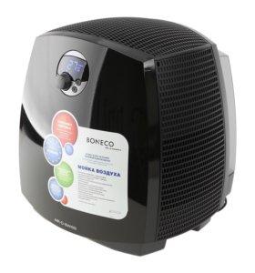 Мойка/увлажнитель/ионизатор воздуха Boneco W2055D