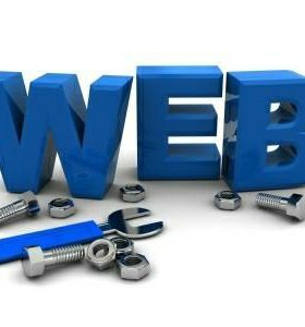 Создание сайтов