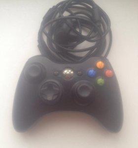 "Геимпад""Xbox360""Проводнои."