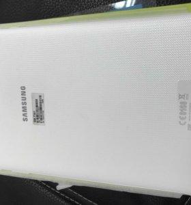 Планшет Samsung galaxy E