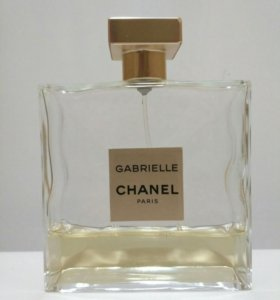 Парфюмерная вода Chanel Gabrielle оригинал