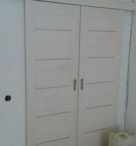 Ремонт квартир сантехник электрик