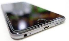 Стекло на iPhone 5 5s se 6 6s