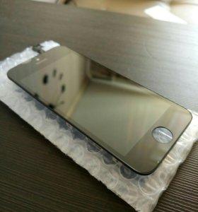 Новый дисплейный модуль iphone