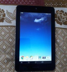Планшет Asus MeMo pad HD 7