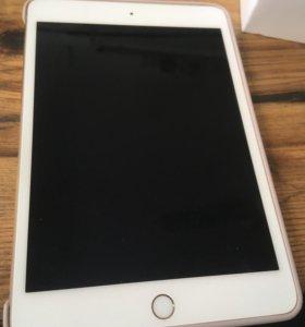 iPad mini 4 (128GB)