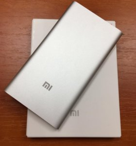 Отличная батарея Xiaomi 5000 mah